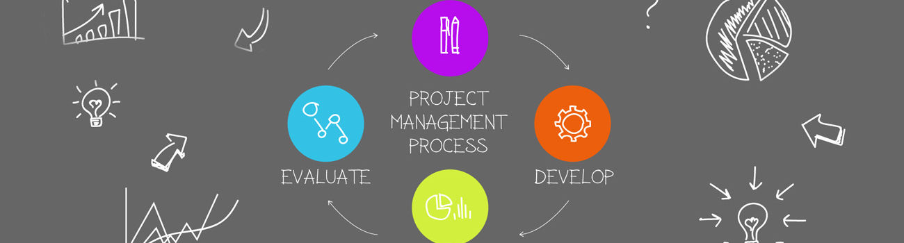 PRJ Project Management